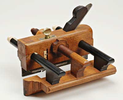 antique woodworking tools perth | Best Woodworking Projects